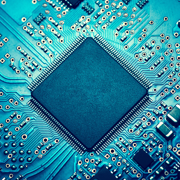 2018年中国电子电路产业发展研讨会暨第十七届中国电子电路行业排行榜颁奖会议顺利召开!